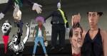 O ódio figadal a Bolsonaro