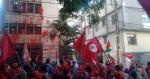 O silêncio sepulcral do STF ante aos ataques de petistas contra a instituição (veja o vídeo)