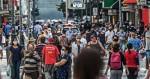 O despertar do Brasil: Uma visão de crise e oportunidades