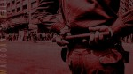 Abaixo a ditadura: O antigo grito das ruas volta ao Brasil