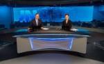 A Globo não tem partido, nem ideologia