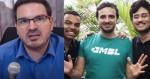 """Rodrigo Constantino: """"MBL é pior do que PT"""" (veja o vídeo)"""