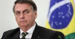 O governo brasileiro, a sua agenda positiva e a popularidade do presidente