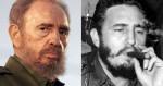 Fidel – Um psicopata egocêntrico com transtorno de personalidade narcisista