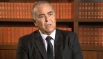 A Carta Aberta da defesa de Oswaldo Eustáquio ao Procurador-Geral da República