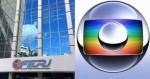 Globo sofre novo revés judicial e será obrigada a transmitir jogo do campeonato carioca
