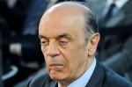 """A """"reunião secreta"""" entre José Serra e o delator: choro e pedido de clemência"""
