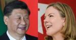 PT em nota celebra os 99 anos do Partido Comunista da China (PCC)