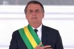 """""""No Brasil, não basta vencer a eleição, é preciso ganhar a posse"""""""