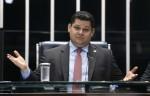 Nos bastidores de Brasília um jogo sórdido e sombrio para impor uma reeleição