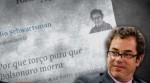 O editorialista da Folha e sua armadilha