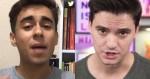 Jovem dá resposta avassaladora e desmascara 'palanque' de Felipe Neto no NYT (veja o vídeo)