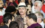 Ex-ministro de governo petista desmascara políticos e imprensa internacional sobre desmatamento na Amazônia (veja o vídeo)