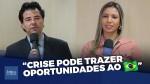Governo Bolsonaro bancou maior programa de transferência de renda da história do Brasil (veja o vídeo)
