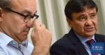 """""""Holocausto"""" no Piauí: Médica denuncia que médicos estão morrendo por omissão do governador e prefeito"""