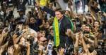 Em pesquisa divulgada HOJE, Bolsonaro lidera e é favorito em todos os cenários para 2022