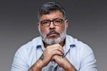 """A medíocre """"prova"""" que Frota pretende apresentar contra Bolsonaro no STF"""