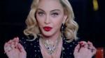 """Publicação de Madonna em defesa da cloroquina é marcada com """"falsa"""""""