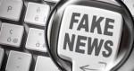 Fake News: intrigas e disputas em torno da comunicação social brasileira