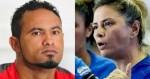 Após anunciar goleiro Bruno, Rio Branco perde técnica