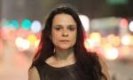 Janaína retoma a lucidez e revela o objetivo macabro dos ministros do STF (veja o vídeo)