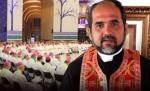 Padre desmoraliza os 152 bispos que assinaram carta destilando ódio contra Bolsonaro (veja o vídeo)