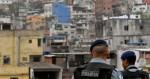 O Santo protetor dos bandidos: Favela no Rio, um lugar onde a PM não entra