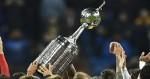 Em novo revés, Globo rescinde contrato e não transmitirá a Libertadores
