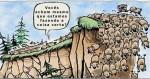 A política da imprudência