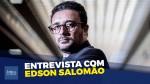 A direita cresce no Brasil, apesar das perseguições (veja o vídeo)