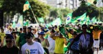 Por um Brasil maior e melhor (veja o vídeo)