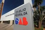 """Racha na cúpula da OAB envolve pensão a ex-funcionário, tido como """"arquivo vivo"""""""