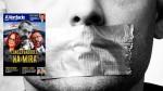 A assinatura do Jornal da Cidade Online é fundamental na defesa da liberdade de expressão (veja o vídeo)
