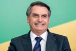 Nova pesquisa indica crescimento fenomenal do governo Bolsonaro