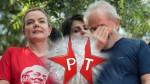 Destruindo uma esquerdista: Qual a desculpa de quem votou no PT, sabendo da corrupção no partido? (veja o vídeo)