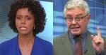 """Incrível… Veja o que jornalista fala sobre as """"mentiras"""" da Rede Globo (veja o vídeo)"""