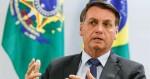 """Bolsonaro: """"Hoje menor pode fazer de tudo, menos trabalhar. Até usar crack pode"""" (veja o vídeo)"""