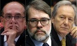 """STF aciona plano """"B"""" para impedir que ministro indicado por Bolsonaro atue nos casos da Lava Jato"""