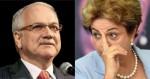 Mais uma vez Fachin mostrou a que veio (Ou Dilma, olha eu aqui, revisitado) - (veja o vídeo)