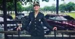 Bruna, sargento do Exército, foi morta no Rio. Não haverá faixas, nem cartazes...
