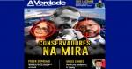 """Daqui a pouco o Brasil conhecerá """"A Verdade"""" (veja o vídeo)"""
