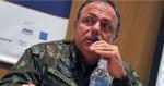 Vacinação contra Covid-19 começa em janeiro, garante General Pazuello (veja o vídeo)