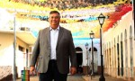 A picaretagem esquerdopata e o desvio de função de dinheiro público no Maranhão