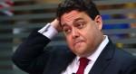 A face obscura dos inimigos de Bolsonaro
