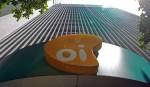 Bancas de advogados repetiram na Oi o mesmo esquema da Fecomércio, suspeita o MPF