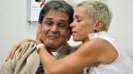 Justiça do Rio emite mandado de prisão em desfavor de filha de Roberto Jefferson