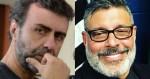 """Frota declara """"amor"""" e apoio a eventual candidatura de Freixo"""