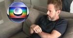 """Record faz elucidativa reportagem sobre a TV Globo e revela """"O Lado Oculto do Império"""" (veja o vídeo)"""