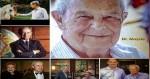 Morre Aloysio Faria: Um grande conservador (veja o vídeo)