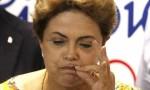 Dilma solta mais uma pérola inacreditável (veja o vídeo)